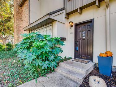 4505 Rawlins Street, Dallas, TX, 75219,