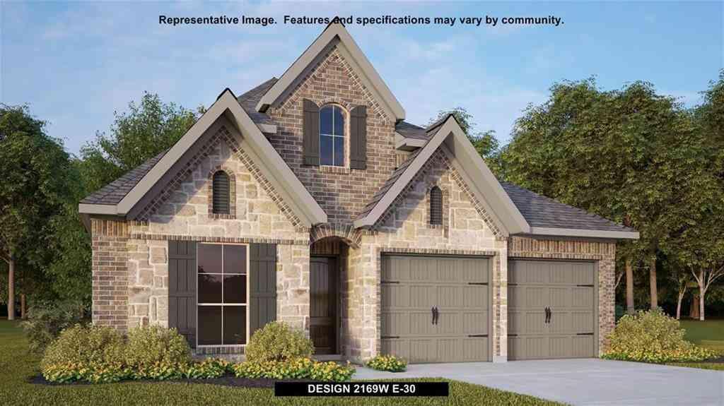 9413 Longhorn Lane, Oak Point, TX, 75068,