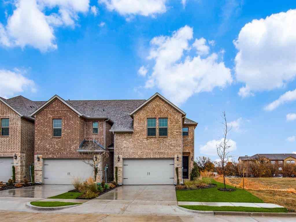 645 Hutchinson Lane, Lewisville, TX, 75077,