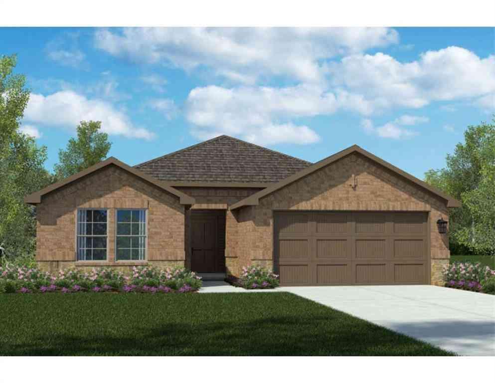 3221 QUIET VALLEY Road, Fort Worth, TX, 76123,