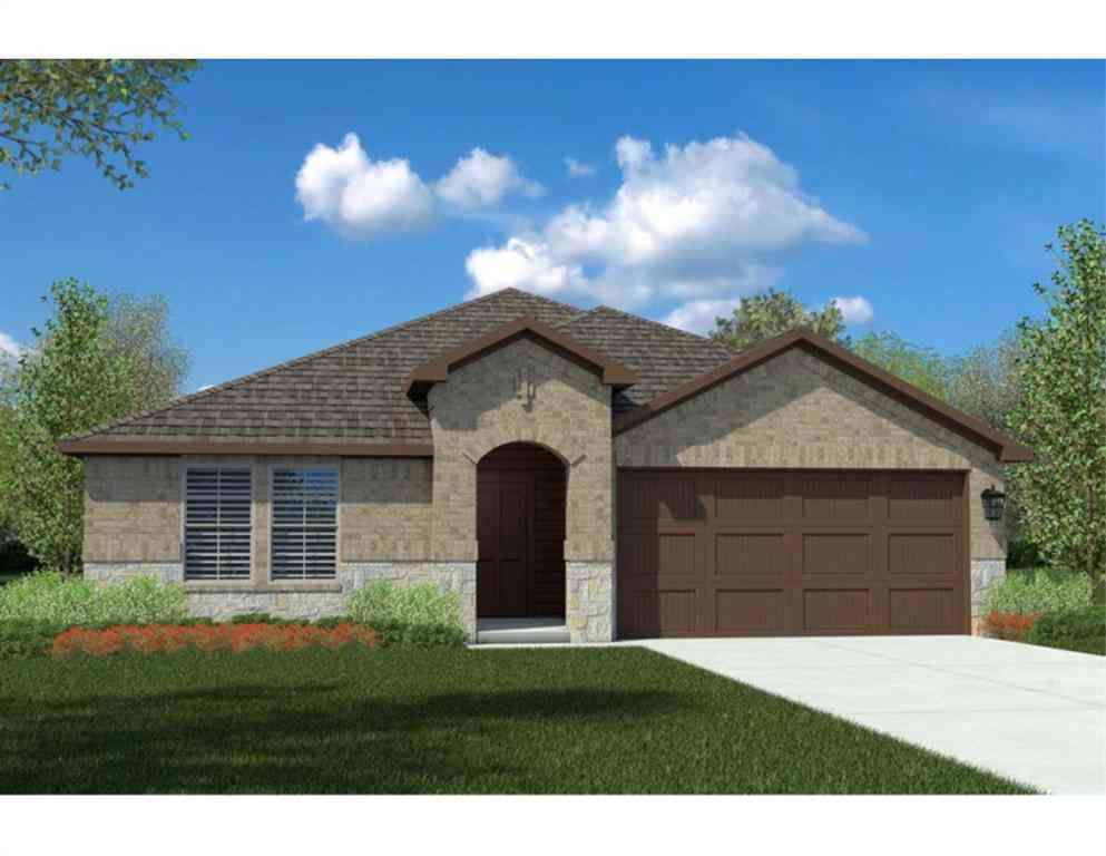 8840 RING GOLD Drive, Fort Worth, TX, 76123,