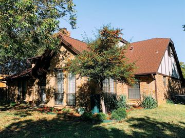 2429 W Northgate Drive, Irving, TX, 75062,
