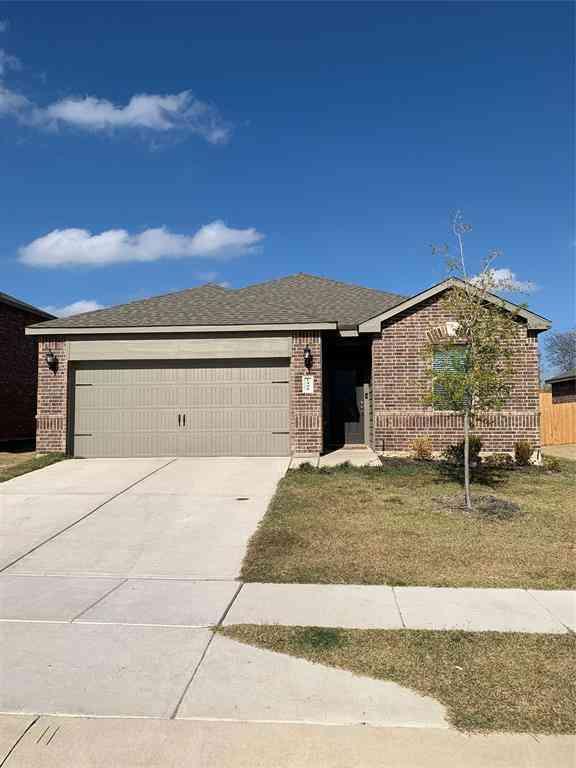 1408 Cordova Drive, Princeton, TX, 75407,