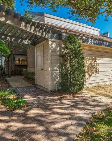 Swimming Pool, 5050 Westgrove Drive Dallas, TX, 75248