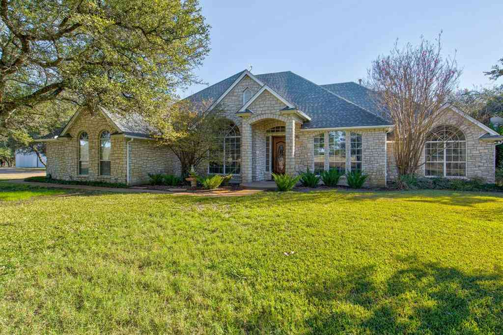 2005 Kelly Road, Aledo, TX, 76008,