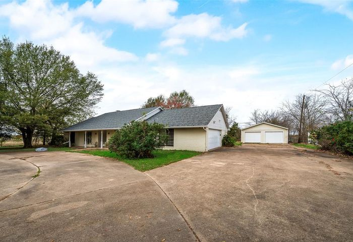 9796 County Road 155