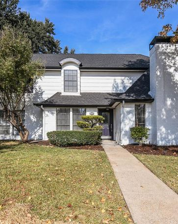 3209 Sailmaker Lane Plano, TX, 75023