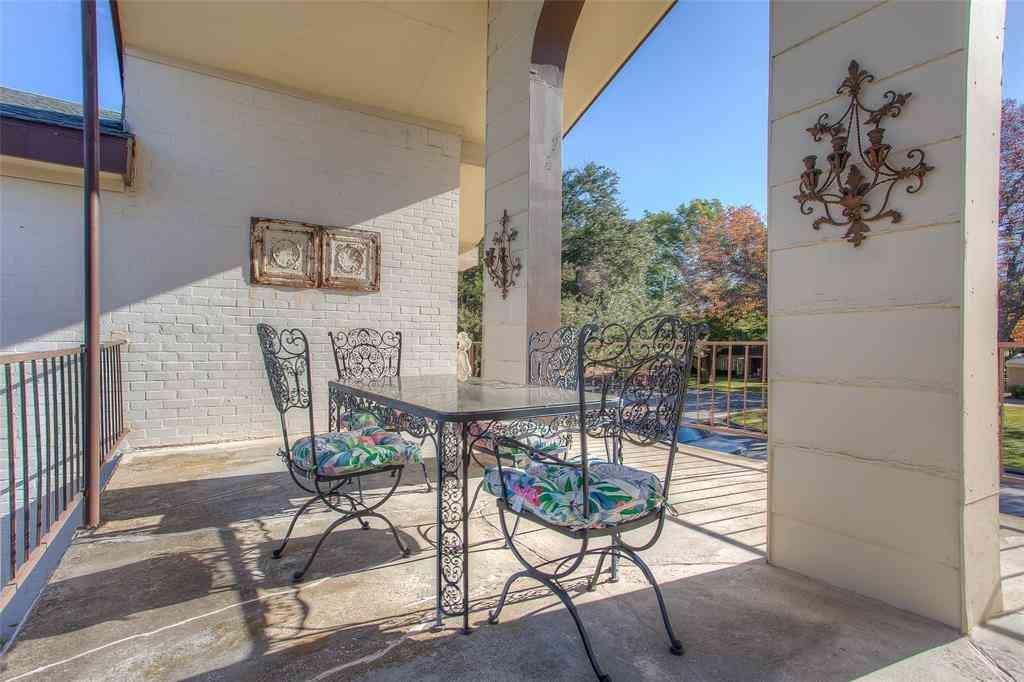 4014 Ridglea Country Club Drive #407, Fort Worth, TX, 76126,