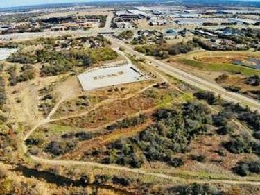 300 Altamesa Boulevard, Fort Worth, TX, 76134,