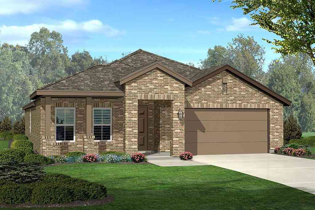 2216 CHESNEE Road, Fort Worth, TX, 76108,