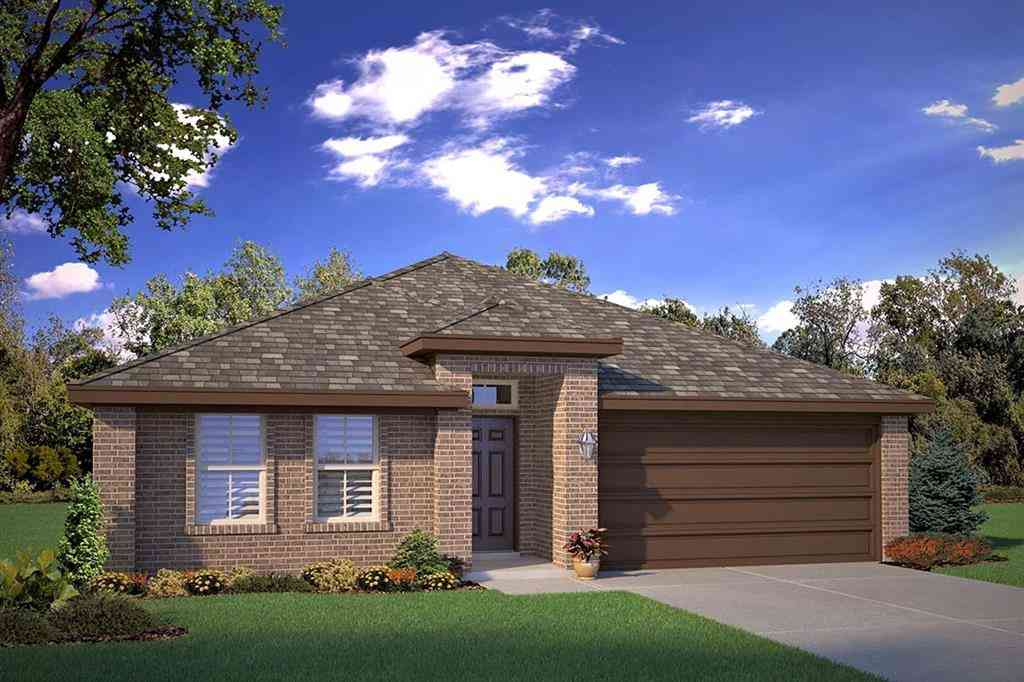 2108 CHESNEE Road, Fort Worth, TX, 76108,
