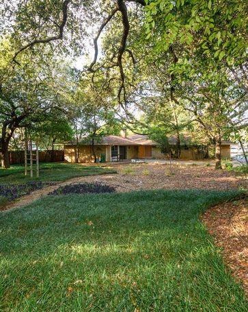 2006 Westview Terrace Arlington, TX, 76013