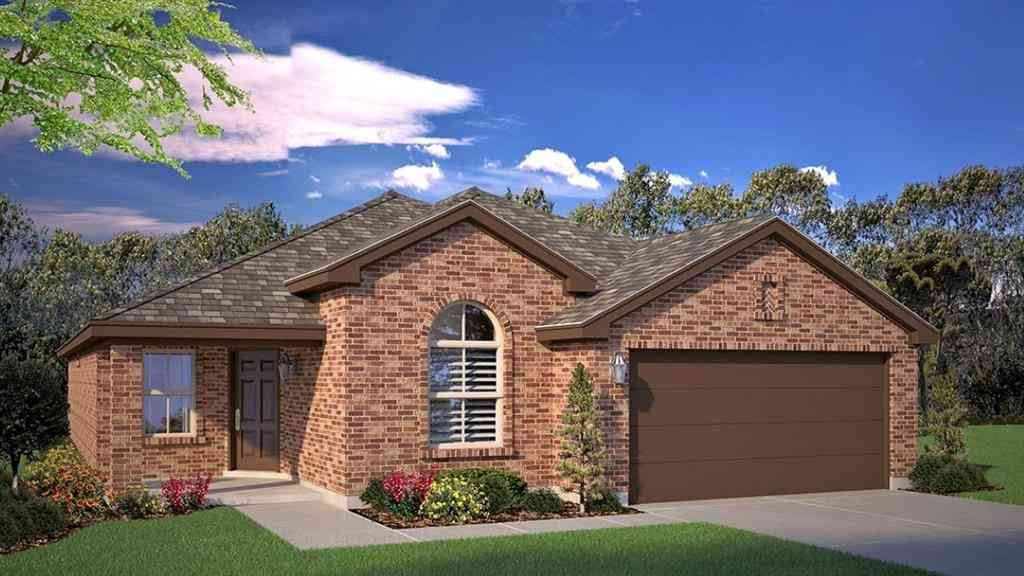 2308 CHESNEE Road, Fort Worth, TX, 76108,