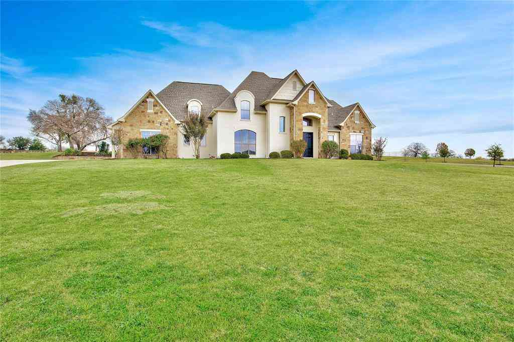 159 N Boyce Lane, Fort Worth, TX, 76108,