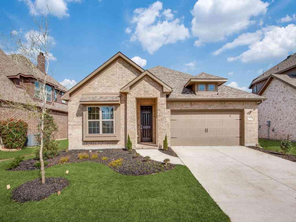 16529 Amistad Avenue, Prosper, TX, 75078,