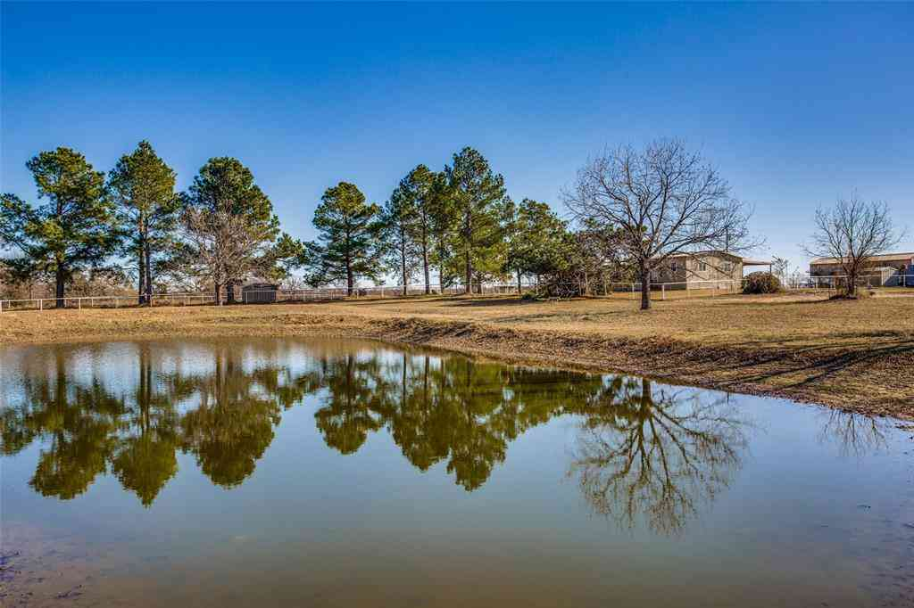 168 Private Road 4784, Boyd, TX, 76023,