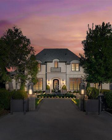 10816 Camellia Drive Dallas, TX, 75230