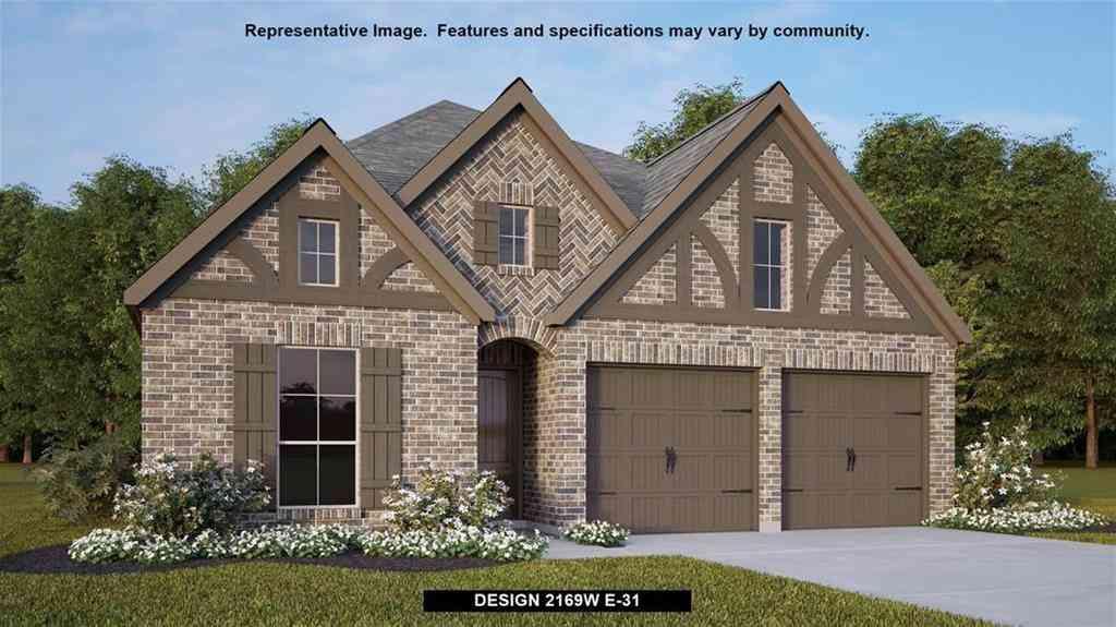 9600 Longhorn Lane, Oak Point, TX, 75068,