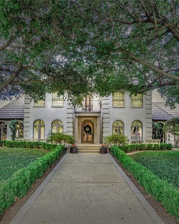 2900 Meadowview Drive Colleyville, TX, 76034