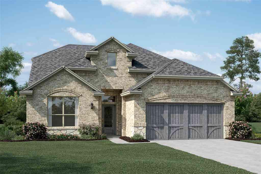 5429 W Wedge Wood Drive, Haltom City, TX, 76137,