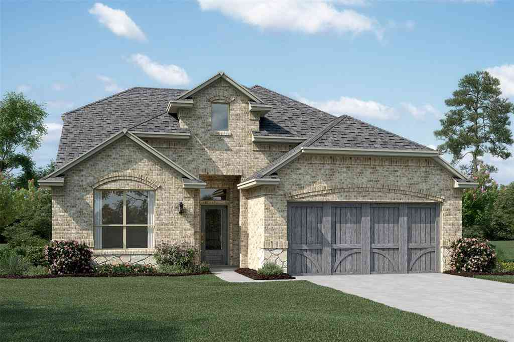 5429 W Wedge Wood Drive, Haltom City, TX, 76137,