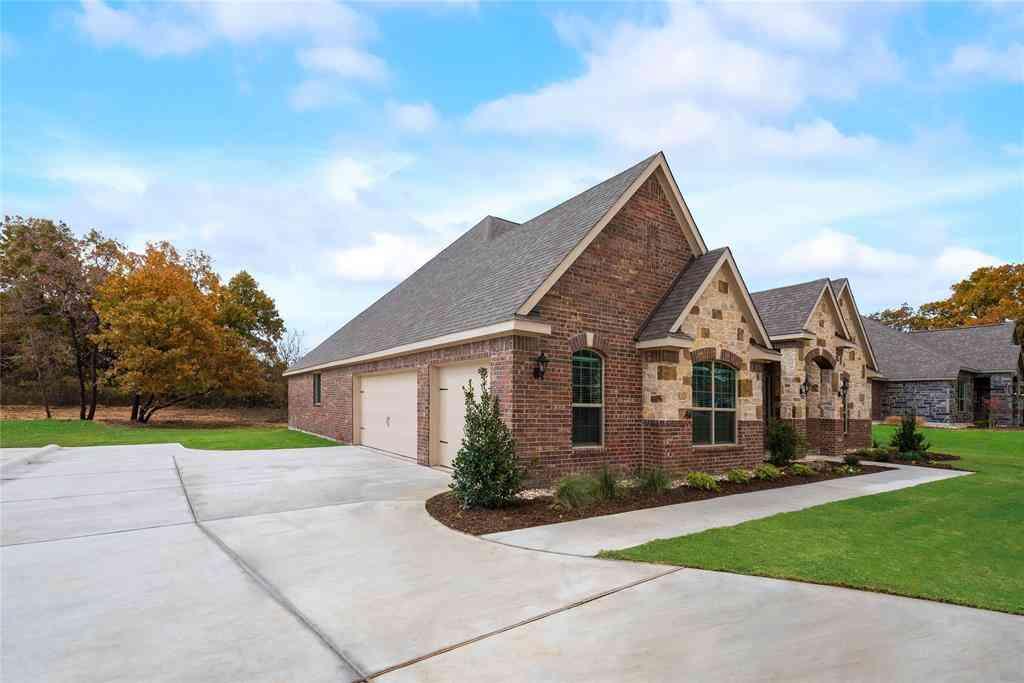 116 Willow Oak Drive, Krugerville, TX, 76227,