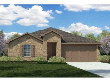 3216 QUIET VALLEY Road, Fort Worth, TX, 76123,