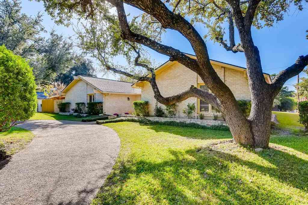 12231 Snow White Drive, Dallas, TX, 75244,