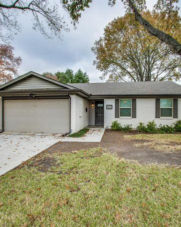 1234 Cloverdale Drive Richardson, TX, 75080