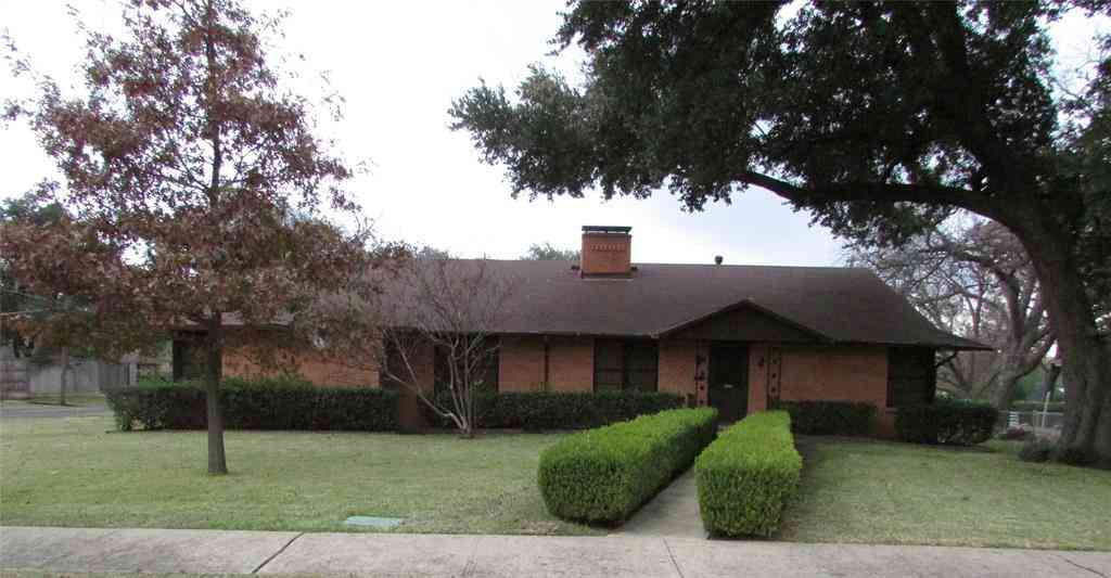 2663 Woodmere Drive, Dallas, TX, 75233,