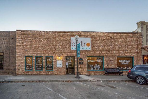 109 S Main Street