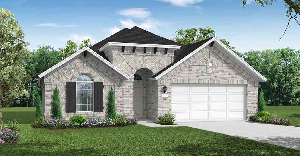 4513 Duck Creek, Roanoke, TX, 76262,