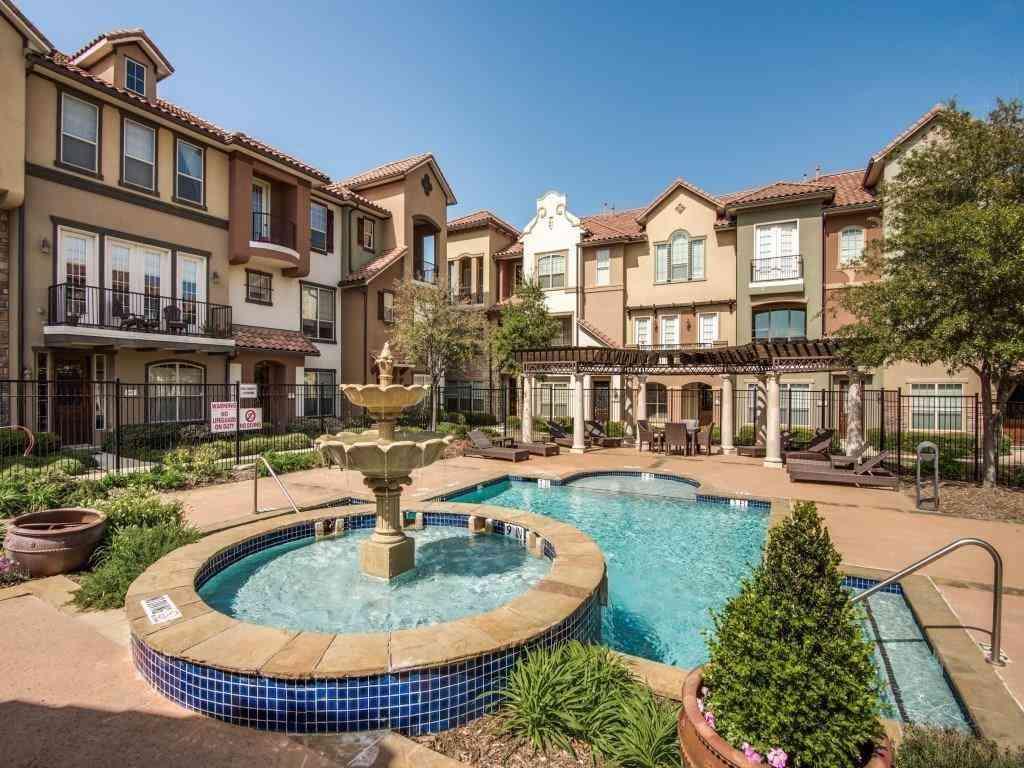 Swimming Pool, 1543 Camino Lago #31, Irving, TX, 75039,