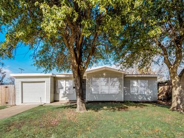 5513 Ramey Avenue, Fort Worth, TX, 76112,