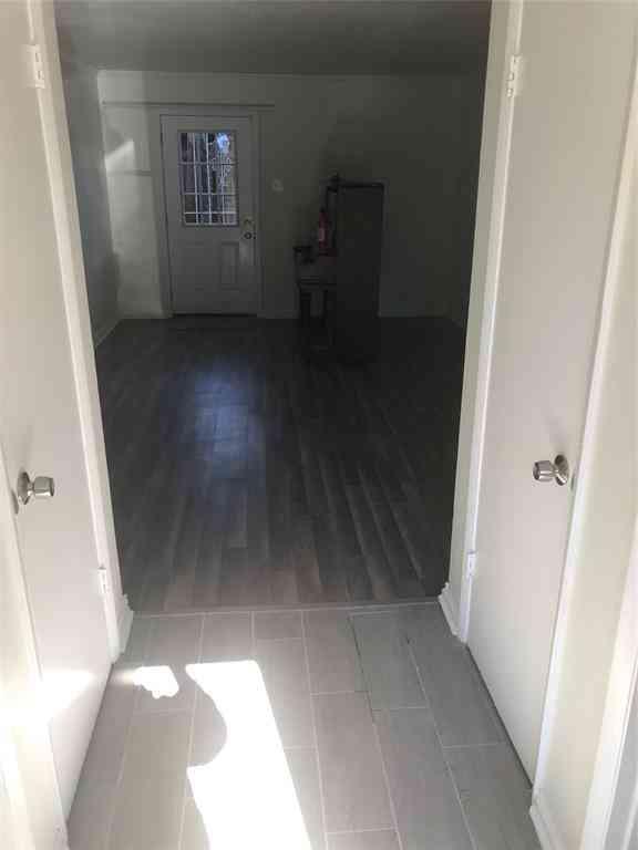 Bathroom, 1813 E Grauwyler Road #143, Irving, TX, 75061,