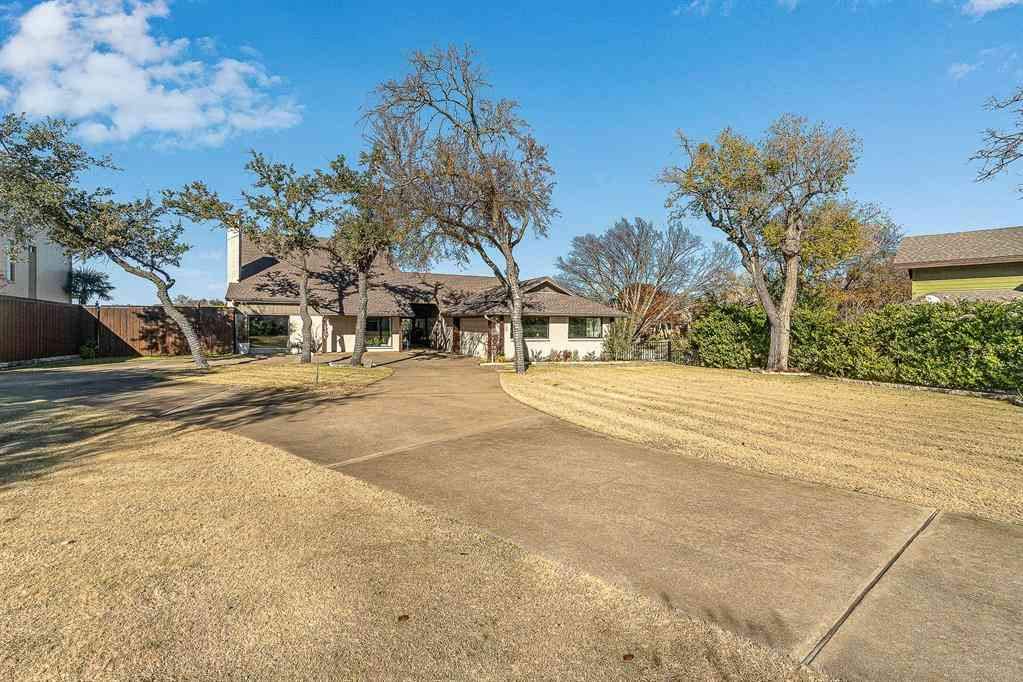 7852 Skylake Drive, Fort Worth, TX, 76179,