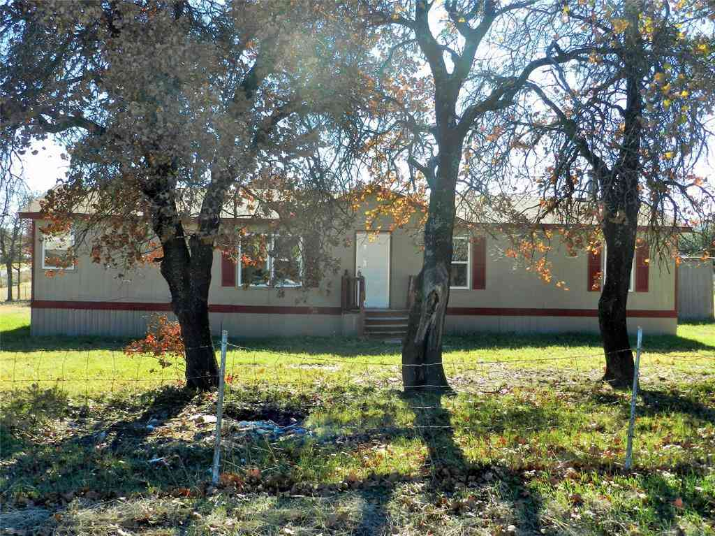 101 Little Salty Court, Springtown, TX, 76082,