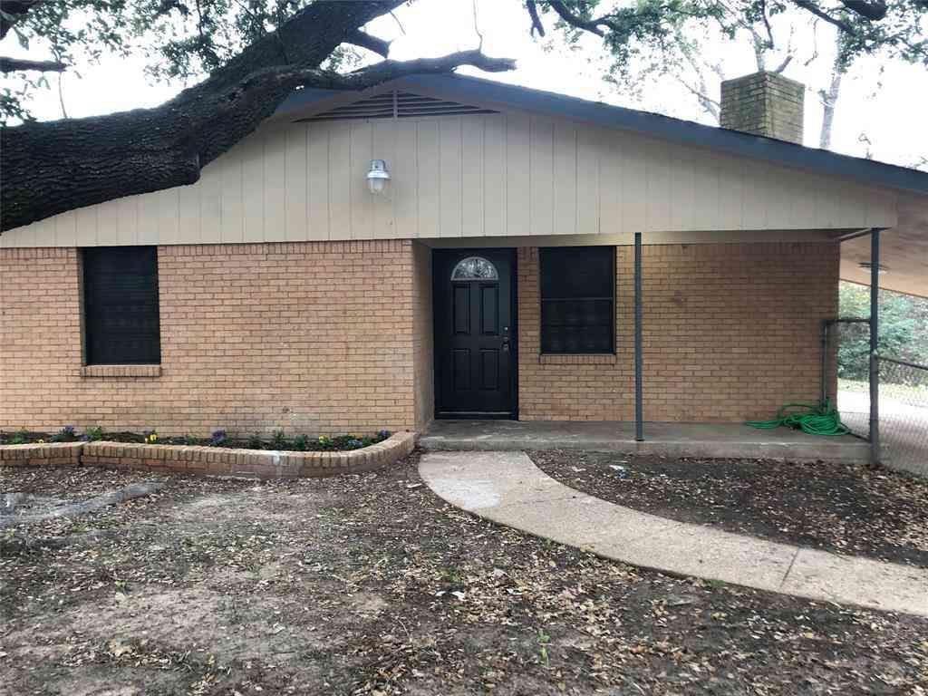 10140 Cedar Hill Road, Quinlan, TX, 75474,
