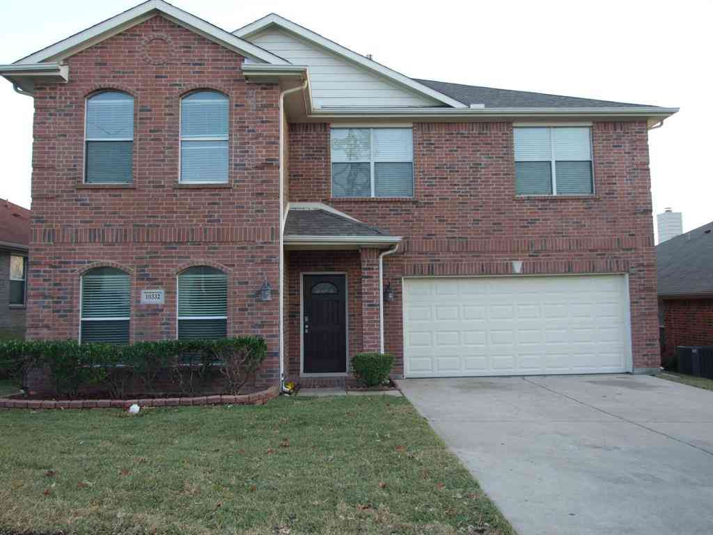 10332 Devin Lane, Fort Worth, TX, 76053,