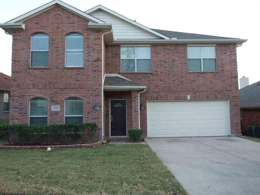 10332 Devin Lane, Fort Worth, TX, 76053,
