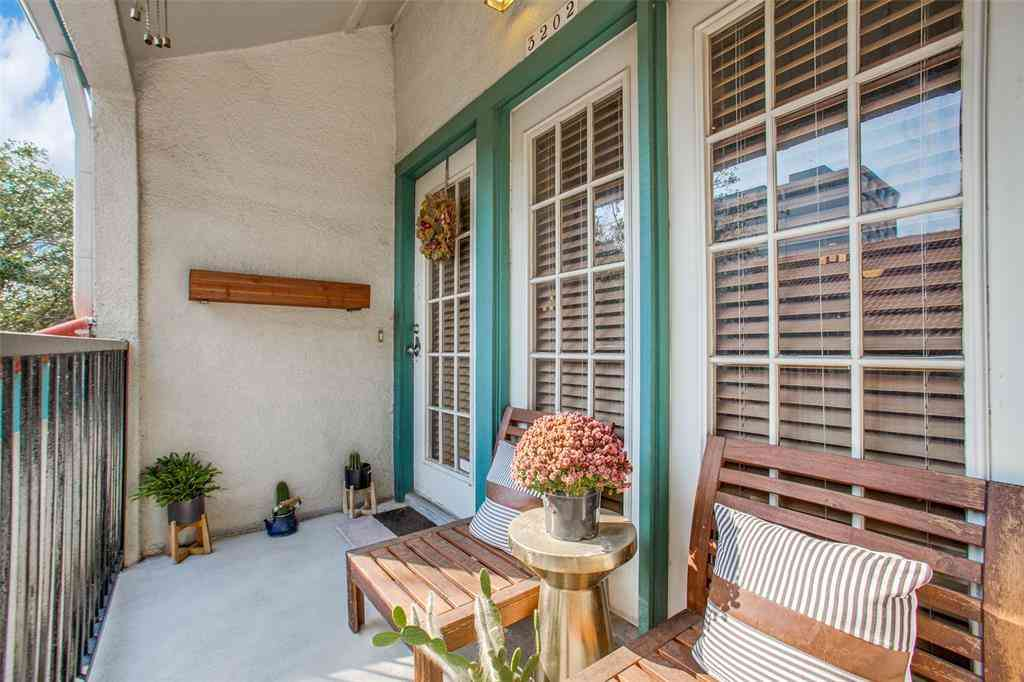 Bedroom, 13217 Emily Road #3202, Dallas, TX, 75240,