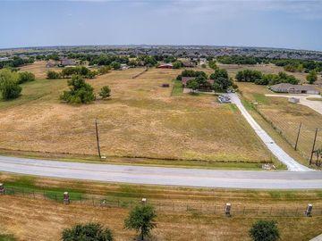 1297 Avondale Haslet Road, Haslet, TX, 76052,