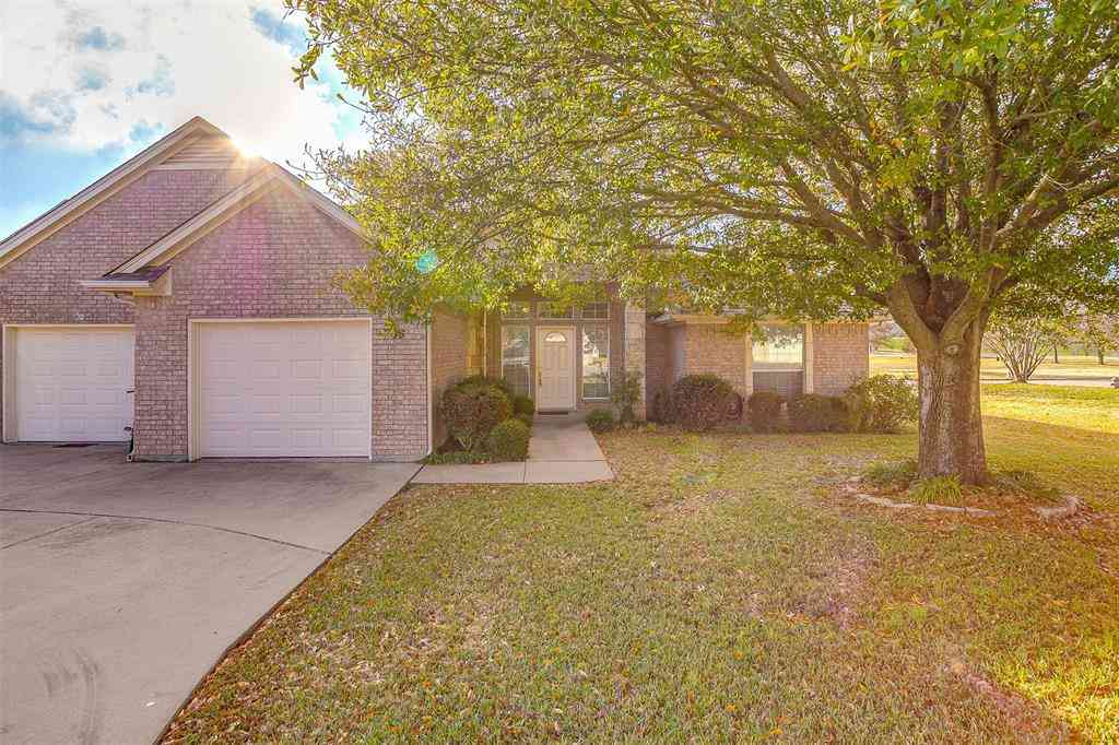 501 S Old Betsy Road #16, Keene, TX, 76059,
