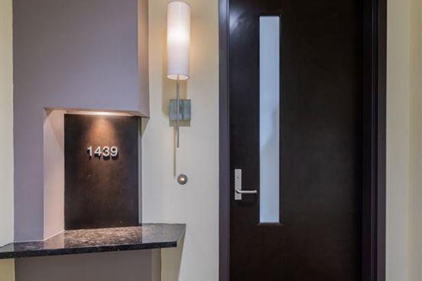 2600 W 7th Street #1439