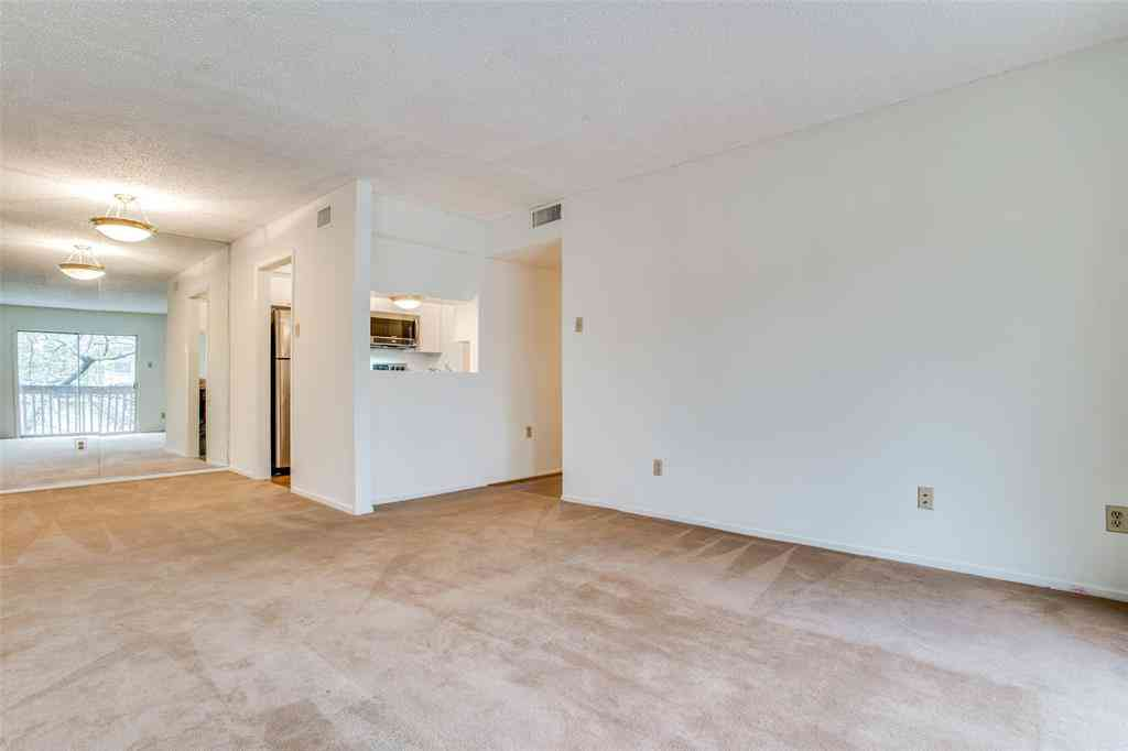 4845 Cedar Springs Road #272, Dallas, TX, 75219,