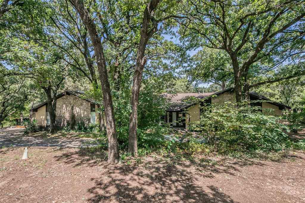 1125 Oak Trail, Keller, TX, 76248,