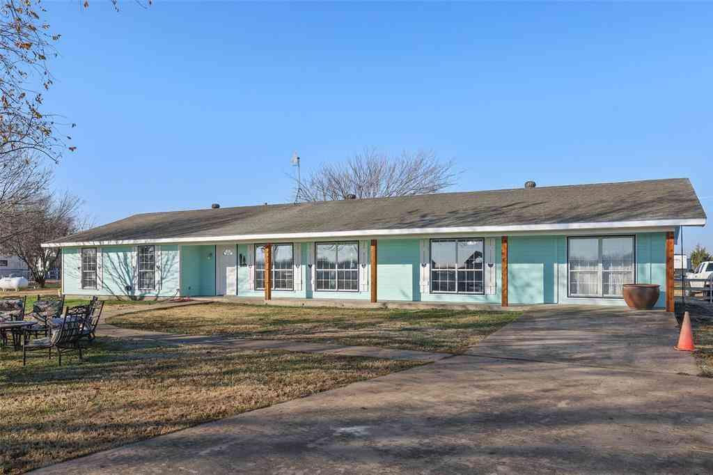 2968 Fm 1777, Royse City, TX, 75189,