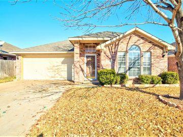 8537 Trinity Vista Trail, Fort Worth, TX, 76053,