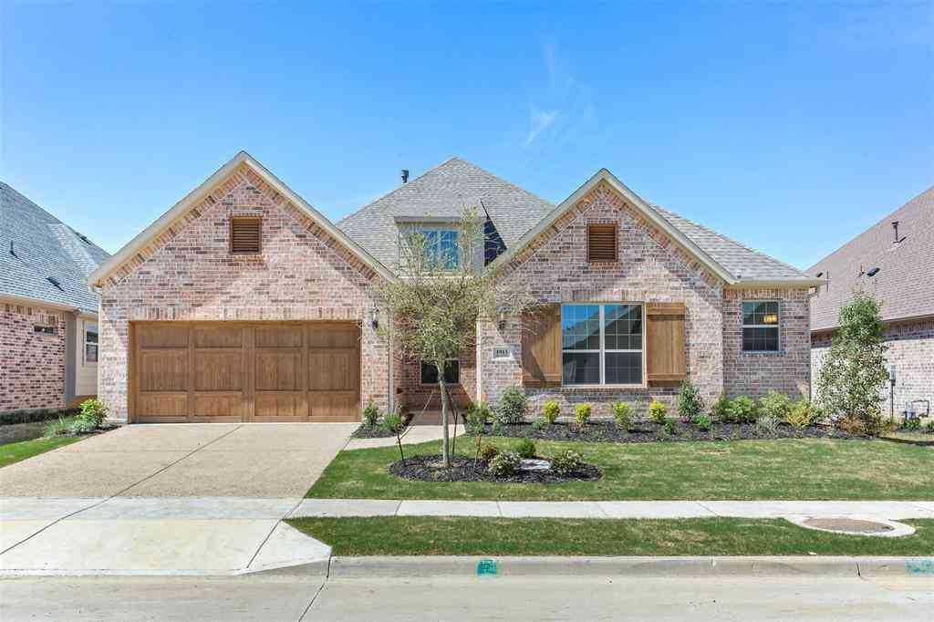 1913 Heliconia Drive, Flower Mound, TX, 75028,