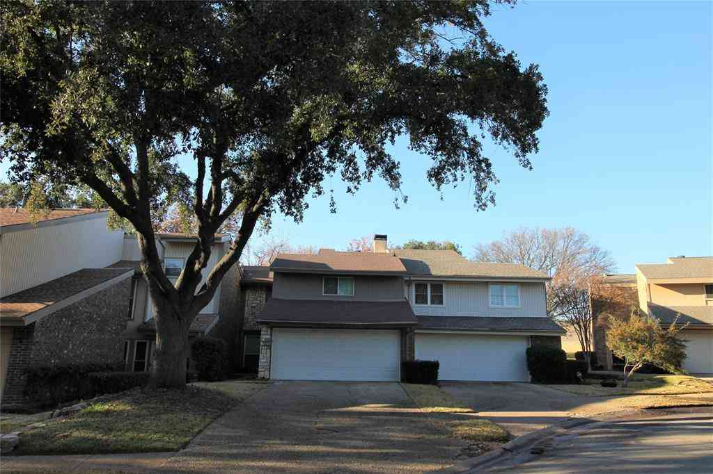 2986 Buttonwood Drive, Carrollton, TX, 75006,